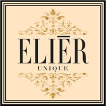 Elier-unique-logo