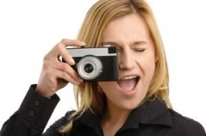 sieviete-fotografe